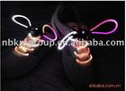glow light shoelaces
