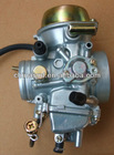 Carburetor Grizzly 660 YFM660 2002-2008 NEW Carb