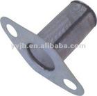 Bock Suction Filter / bock air compressor