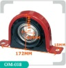 IVECO Center bearing set OEM:716202 (OLD)