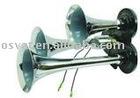 air auto horn