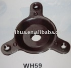 Direct manufacturers of Wheel Hub | Auto flange