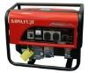Portable Gasoline Generator (SH3900EX)