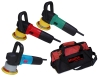 Electric Dual Action Car Polisher - CE CSA approvals