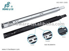 ball bearing drawer slide
