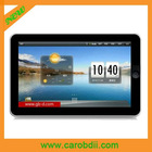 "10.1"" android 2.3 tablet pc"