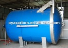 Autoclave process,Heat pressing,Hot pressing