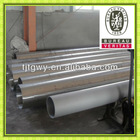 seamless stainless steel pipe sus304