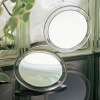 Magnification Wall mirror