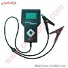 Auto Battery Analyzer