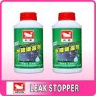 cooling system leak stopper