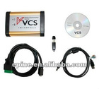 Hot Sale VCS Vehicle Communication Scanner Interface