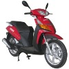 Scooter ZX150T-8