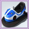 China hot new design amusement park bumper car floor