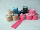 high quality kinesio tape