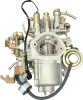 PROTON WIRA CARBURETOR MD-192037
