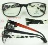 TR90 big frames eyewear