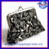 Cotton coin bag popular