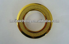ABS curtain ring
