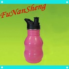 Hot sale metal water bottle with various lid
