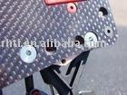 Titanium Sheet Titanium Plate ASTM B265 GR2