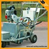 Zebar Cross Line Marker Machine