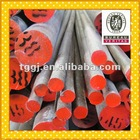 ASTM A199 T12 Alloy Steel Bar