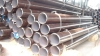 seamless steel line pipe of API 5L GR.B