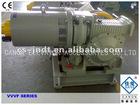 630-800kg-VVVF PASSENGER Elevator Gear machine
