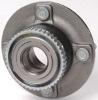Wheel Hub Assembly 512024