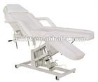 Salon Equipment Electric adjustable Bed