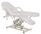 Salon Equipment Electric adjustable Bed