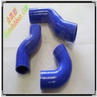 high quality Silicone Hose Kits for sale