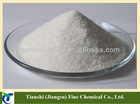 Hotselling Chinese Anionic Polyacrylamide/APAM for Sale in Waste Water Treatment