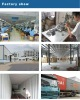 Best indian yiwu agent