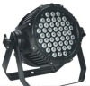 Performance Equipment LED Stage lighting