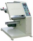 JBW-320 Inspecting machine