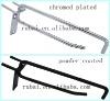 High quality&best price metal display hook RHB-PC-M001
