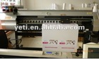 PP paper (adhesive)/PP film/pp synthetic paper