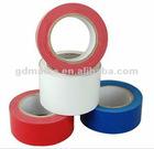 PVC Electrical Scotch Tape