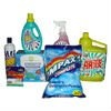 DETERGENT POWDER/LAUNDRY POWDER/WASHING POWDER