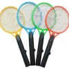 ELECTRIC TENNIS RACKET BATTERY OPERATED F-2