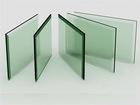 UV protection heat insulation glass coating (AMU-020)