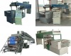 DSM Automatic tape sealing machine Price