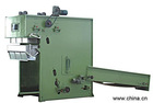 Opening Machine(TJKB)