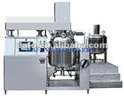stainless steel perfume emulsifying machine