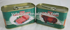 198g Canned Beef Luncheon Meat