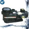 Swimming pool equipment/ pool water pump