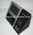 Facial & ID card identification Time Recorder, Time Clock and Access Control iFace301