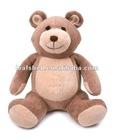warming Aromatherapy Short Plush Bear,warming plush toy